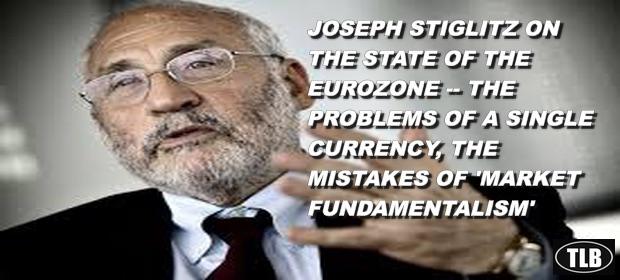 StiglitzEurozoneinterview12