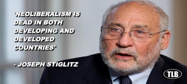 Stiglitzneoliberalism12