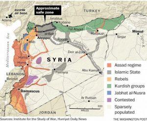 Syria-ISIS-7-27-15