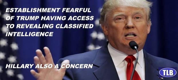 Trumpintelligencebriefings12