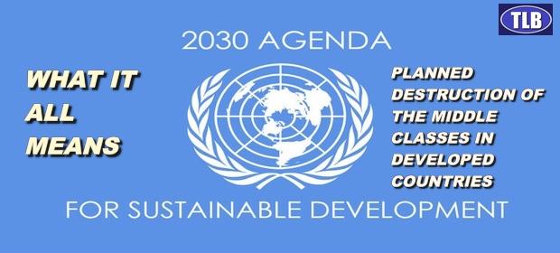 UN2030Agenda112