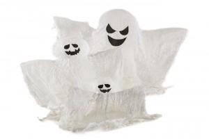 ghostsinsert