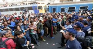 migrants1