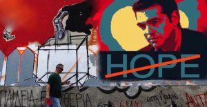 alexis_tsipras_greece_losing_popularity_hope-1-1