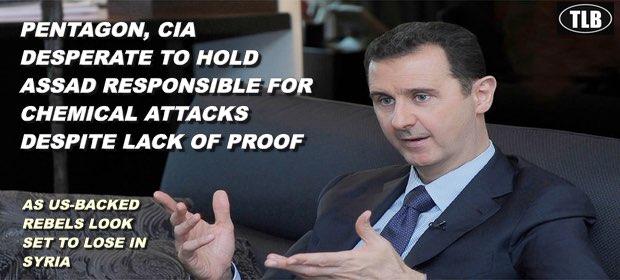 AssadChemicalWeaponUseUnproven112