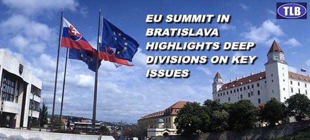 bratislavaeusummit201612