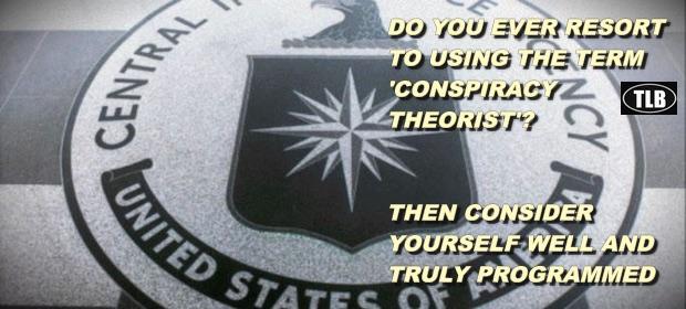 CIA12