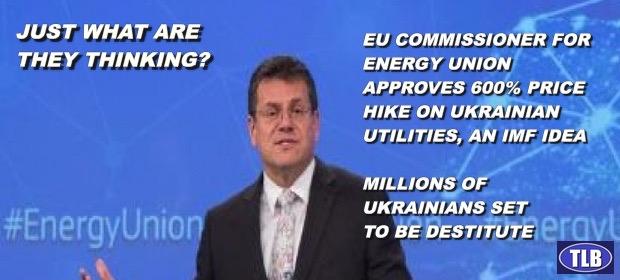 euenergyunion112
