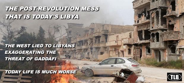 libyapost2011112