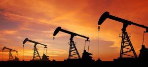 OilWells