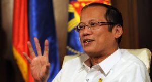 philippine-president-benigno-aquino