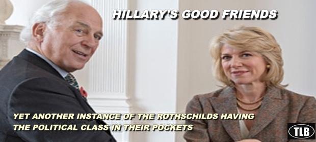 RothschildsHillary112