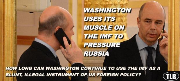 russianfinanceminister112
