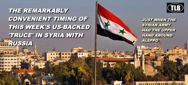 syriaceasefire112