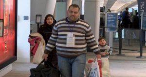 syrianrefugeesus