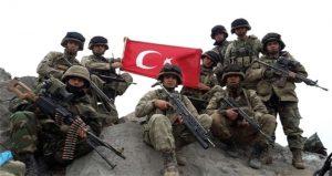 turkishsoldierssyria