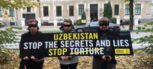 uzbekistantortureprotest