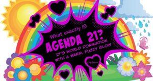 agenda-21