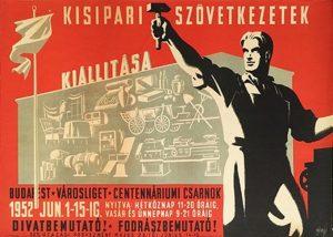 hungarycommunism
