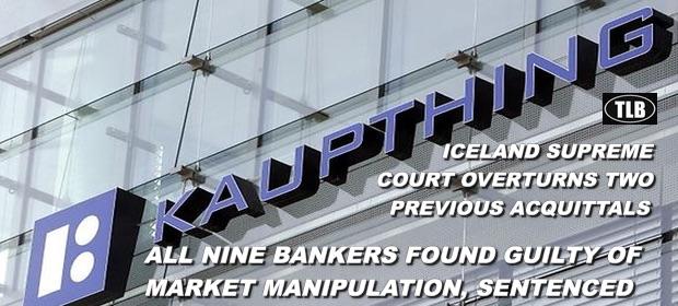 icelandkaupthingbankersjailed112