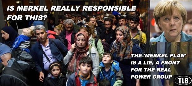 immigrants1112