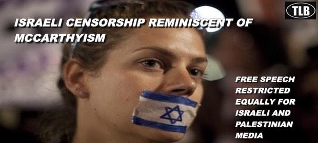 israelicensorship112