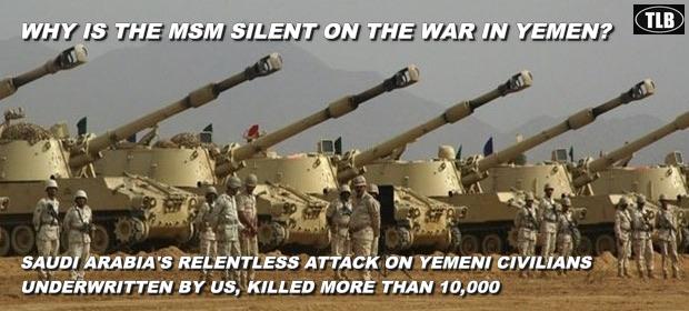 saudiarabiamilitaryyemen112