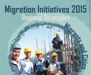 sorosmigrationinitiatives2015