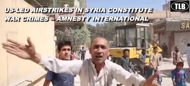 syriaciviliansairstrikes12