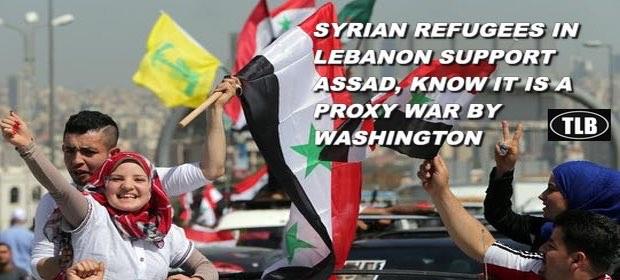 syriansinlebanon12