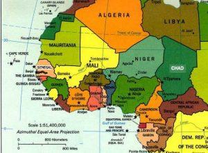 westafricafrenchcolonial
