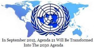 agenda-21-logo