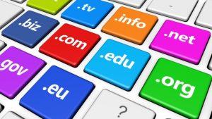 domaininternet