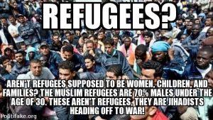 hijrah-refugees