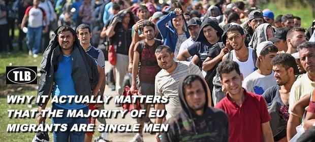 malemigrants112