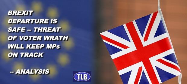 brexiteuflagukflag12