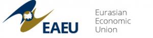 eurasianeconomicunion