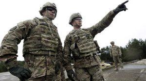 insert-military