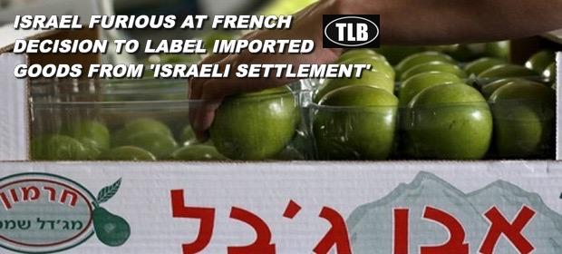 israeligoodslabelling12