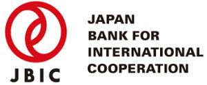 japanbankic