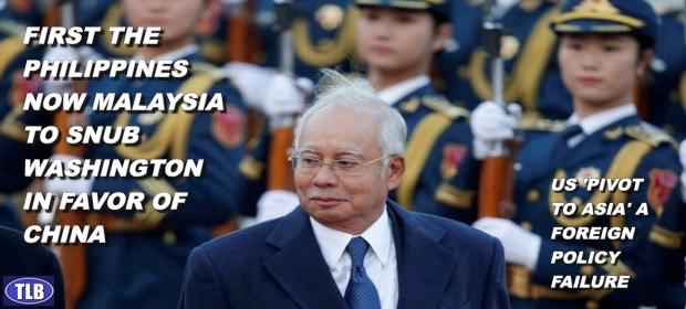 malaysianpmchinapivot112