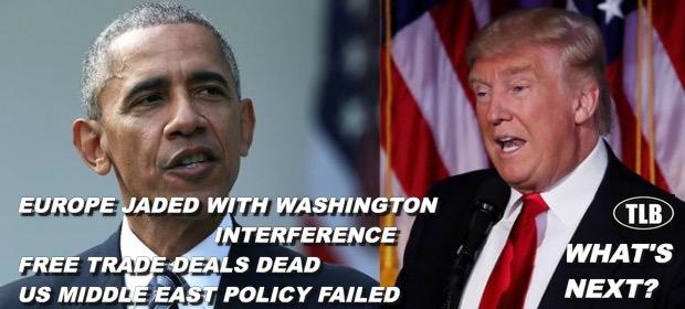 obama-trump12
