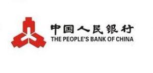 peoplesbankofchina