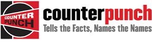 counterpunch