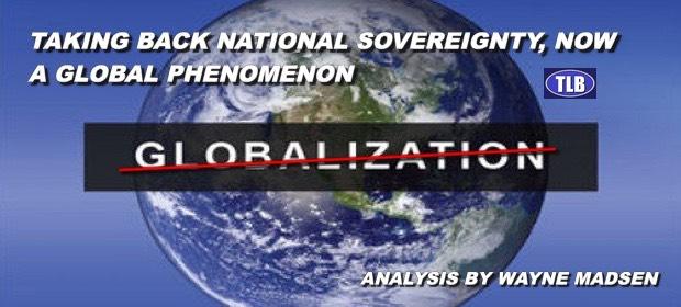 globalization112