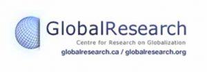 globalresearchca