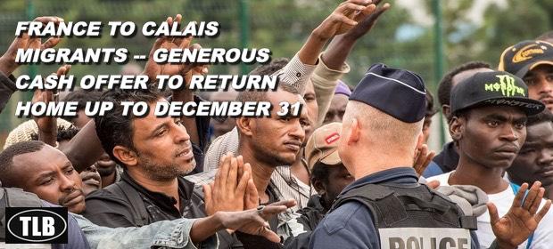 migrantspoliceofficer12