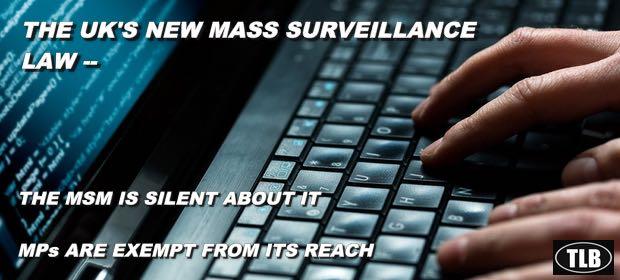 uk-surveillance-law112