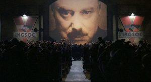 1984-teaser