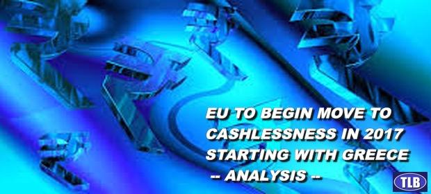cashless12